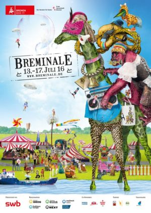 breminale16_plakat_web__medium