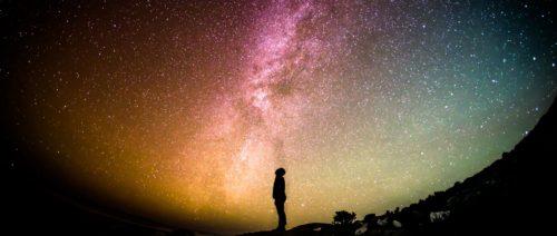 cosmic-god
