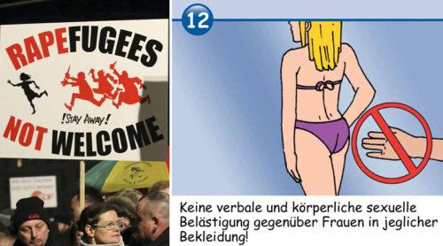 migrants-de