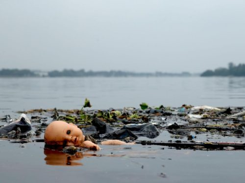 rio-olympics-water-contaminated