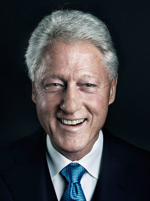 t100heroes_bill_clinton
