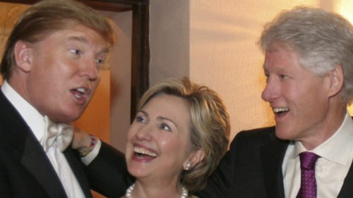 Donald-Trump-Hillary-Clinton-Bill-Clinton-678x381