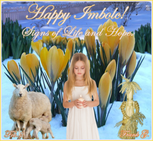 happy-imbolc2_zpsdcth49mg