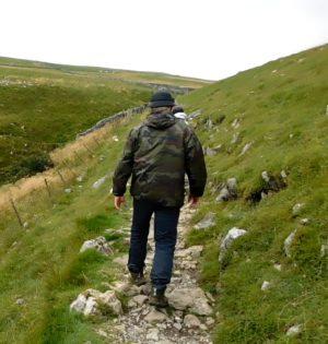 SC2016-Hiking-1