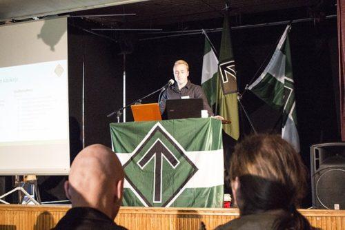 Juhani Keränen