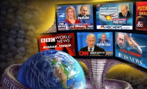 dees-Putin-media-e1472059023656
