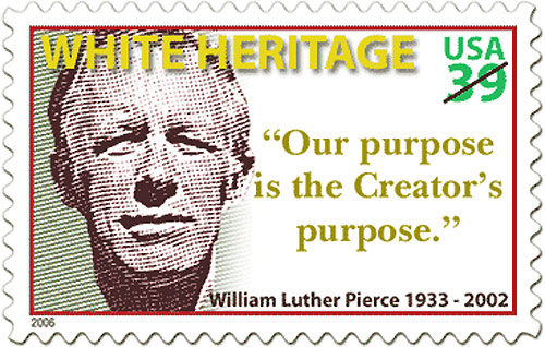 pierce_heritage_stamp