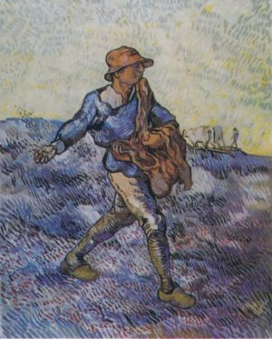 sower-after-millet-18891
