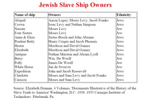 1-a-african-slave-shipsssss