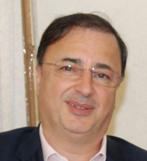 Lev Avnerovich Leviev, Uzbek-born Israeli businessman and second richest diamond mogul in the world