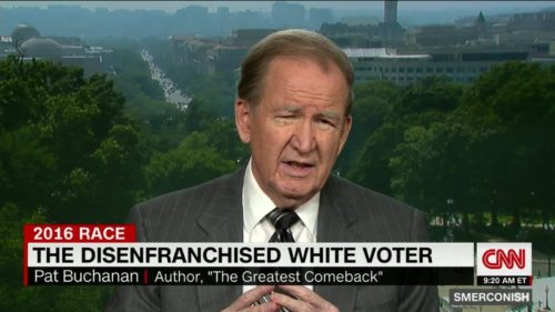 160531114408-pat-buchanan-on-disenfranchised-white-voters-00020127-full-169