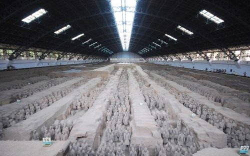 1622984_hundreds_of_terracotta_warriors_which_were_unearthed_during_the_first_excavation_from_1978_t-large_transybhyc_bzkv-wgdelelelaglwwaz6g-ra7g0yxl7d9jy