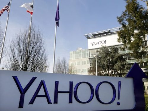 635953652582735998-ap-yahoo-headquarters-74473268