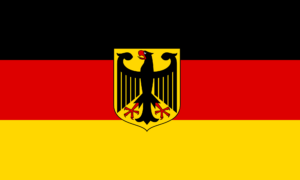 flag_of_germany_