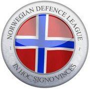 ndl-logo