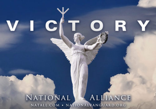 national-alliance_winged_victory05