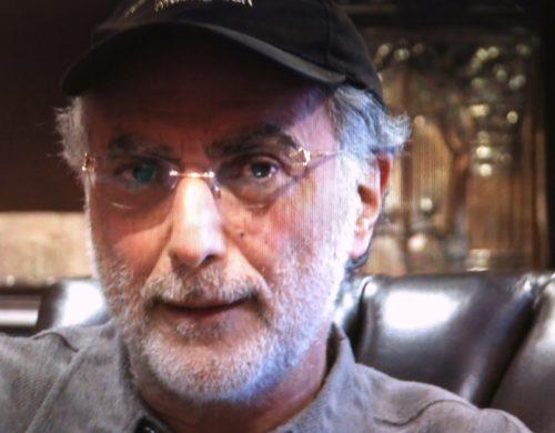 Rabbi Morris Esformes