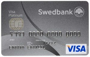 sweden-credit-cards-4