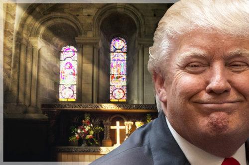 trump-religion