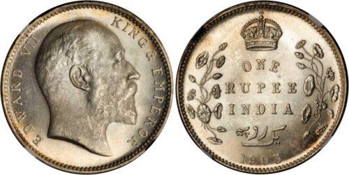 coin-image-1_rupee-silver-british_raj_1858_1947-9j0kbzbice0aaafne_ztvwz8