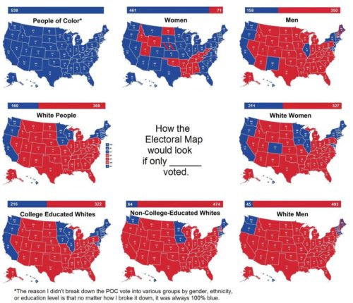 electoral_map