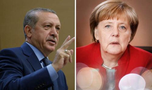 erdogan-715973