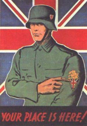 freikorps-497x720