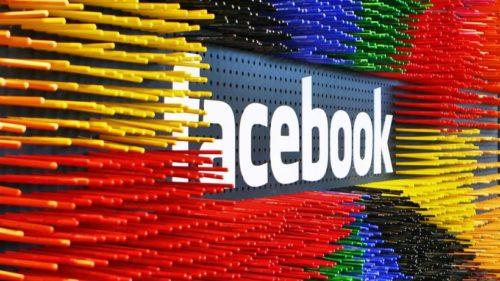 hasskommentare-facebook