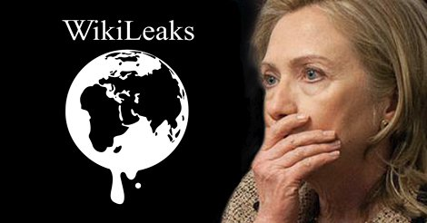 hillary-wikileaks-2