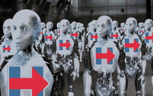 hillbots