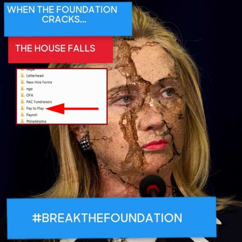 pay_to_play_clinton_foundation