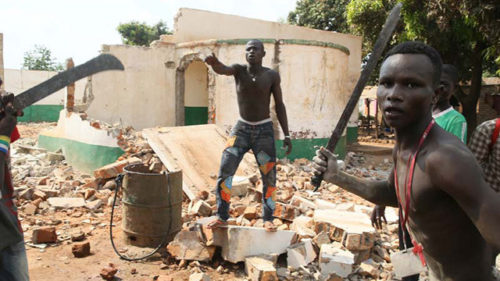 the-central-african-republic-is-descending-into-chaos-1413263085100
