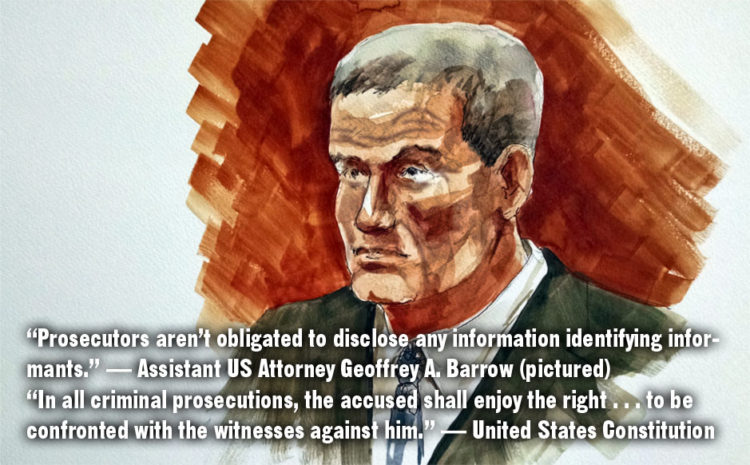 assistant-us-attorney-geoffrey-barrow