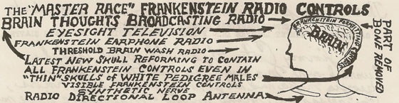 francis-e-dec-frankenstein-controls