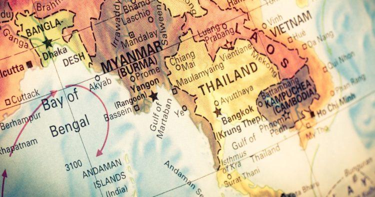 mjanmar-1