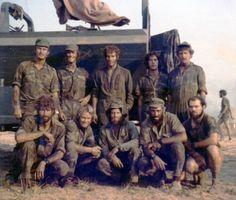 rhodesia-selous-scouts