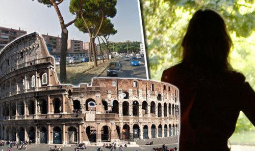 rome-migrants-fears-735078