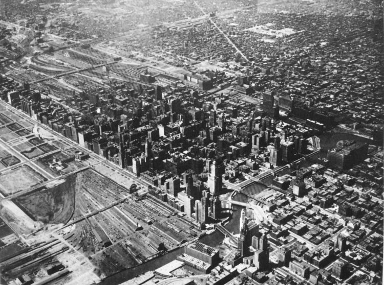 airial-view-sw-ca-1936-mw-p287