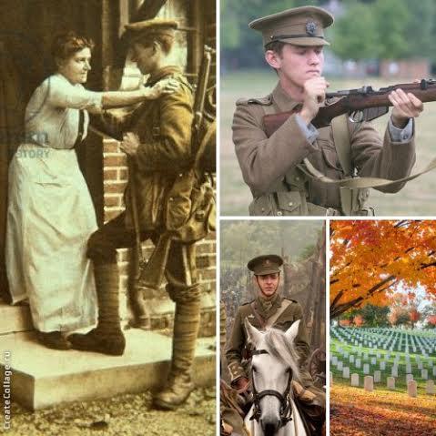 collage-anti-war
