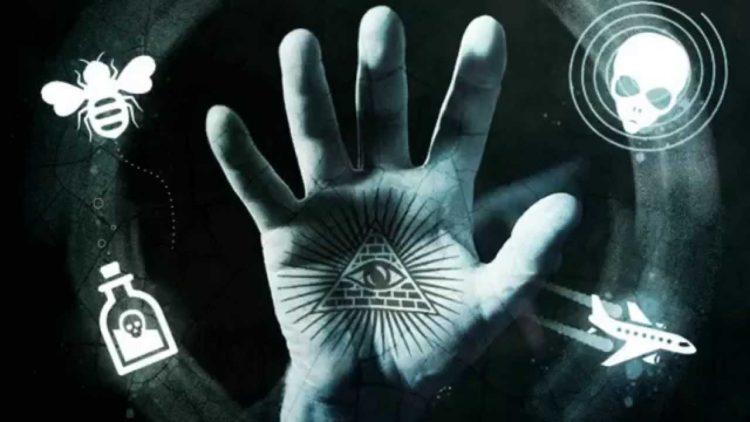 conspiracy11