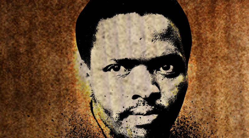 education-biko-s-800x445