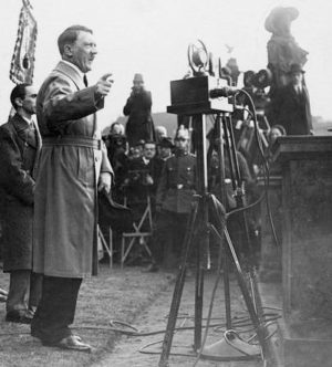 hitler-presidential-campaign-speech