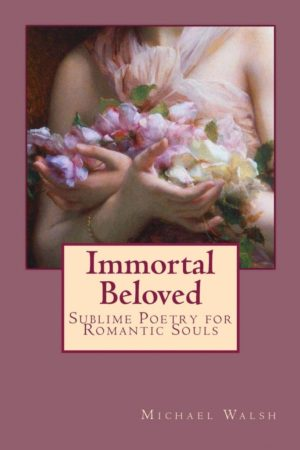 immortal-beloved-683x1024