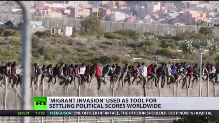 migrant_invasion