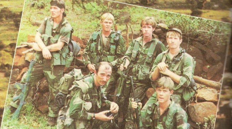 rhodesian-army-1-e1480338925214-800x445