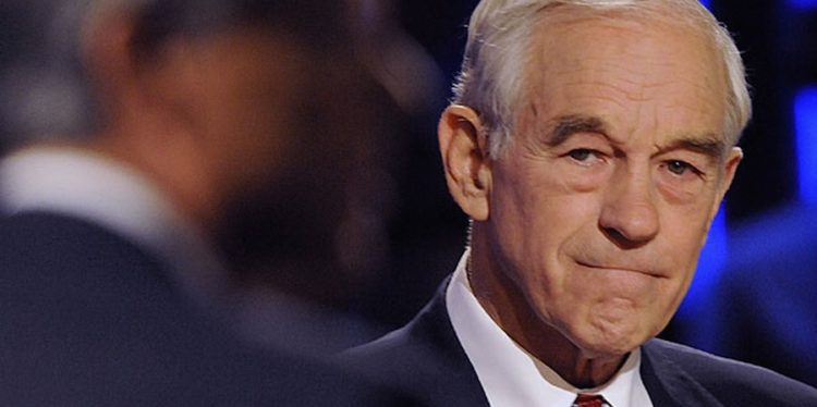 ron-paul-warns-trump-shadow-government