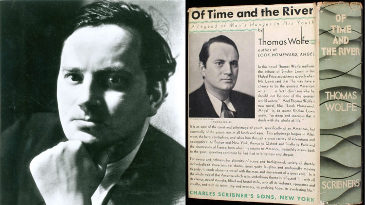 thomas_wolfe_national_vanguard