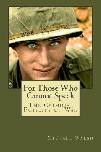 those-who-cannot-speak-criminal-futility
