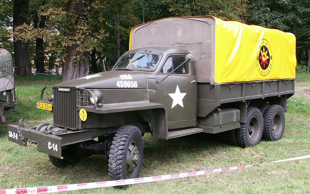 studebaker-red-army-truck-2-4