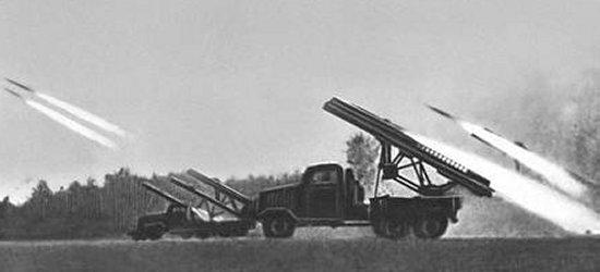 katyusha-rockets-2